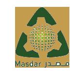 Masadr